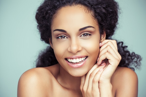 Why Cosmetic Dentisty Is Growing In Popularity