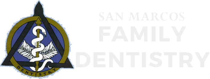 San Marcos Family Dentistry